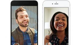 Google Duo замінить Hangouts у списку встановлених додатків на Android-пристроях
