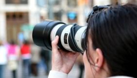 19 жовтня ГО «Детектор медіа» оприлюднить рейтинг факультетів журналістики