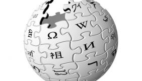У Вікіпедії з'являться голосові записи відомих людей