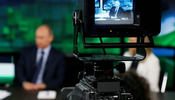 Медіаграмотність на практиці: як у чеських школах вивчають російську пропаганду