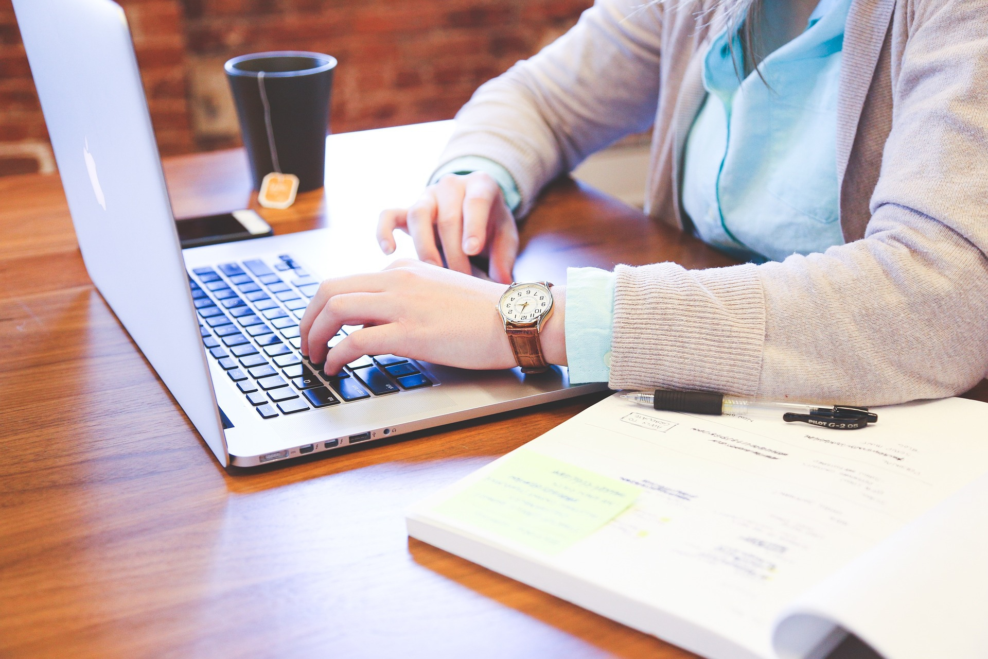 Google Україна запускає Digital Академію для жінок