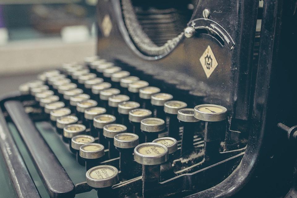 Спеціальний звіт «Стан журналістської освіти на факультетах журналістики в Україні»