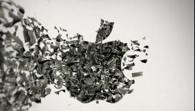 У Apple вперше за 15 років впала річна виручка
