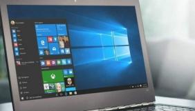 У Microsoft заявляють про атаку російських хакерів на Windows