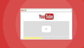 Google дослідила, який монтаж роликів виявився найефективнішим для YouTube