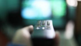 Ельдорадо для журналістів. Моніторинг підсумкових тижневиків центральних каналів за 30 жовтня 2016 року