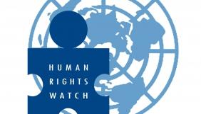 Правозахисники засудили напад на кореспондентку Радіо Свобода у Туркменістані