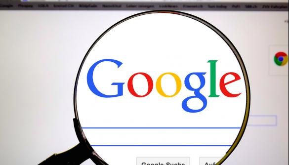 Google очолив рейтинг найпопулярніших сайтів планети