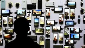 Google попередила про підвищення цін на всі Android-пристрої через претензії Єврокомісії