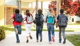 Соціологи про скандальне опитування школярів: це не маніпулятивна анкета, а непрофесійно побудована (Оновлено)