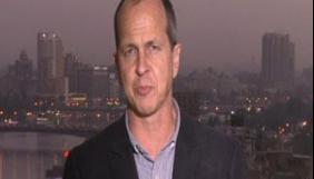 Кореспондент Al Jazeera Пітер Ґрест у листі з єгипетської тюрми: «Це моя боротьба як журналіста»
