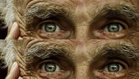 Google розробила технологію поліпшення якості зображень з низькою роздільною здатністю