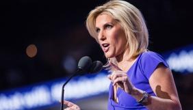 Прес-секретарем Білого дому може стати коментатор Fox News