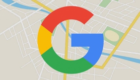 Google показуватиме відвідуваність закладів в реальному часі