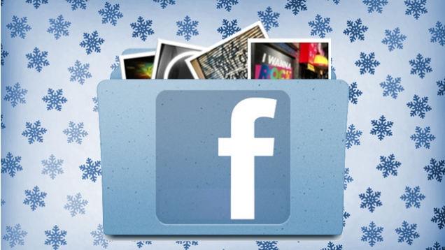 Німецький фотограф виграв суд у Facebook за видалення EXIF-даних зі знімків
