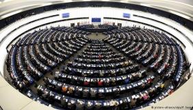 Європарламент прийняв резолюцію про боротьбу з російською пропагандою