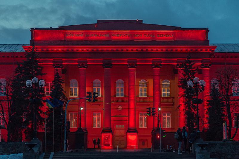 25 листопада в Києві відбудеться дискусія щодо свободи медіа та культурної різноманітності на ТБ та в мережі
