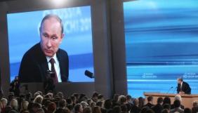 Новые российские тренды внизу, влияющие на принятие решений наверху
