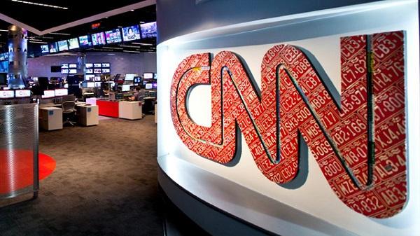CNN купив стартап популярного YouTube-блогера аби залучити більше аудиторії