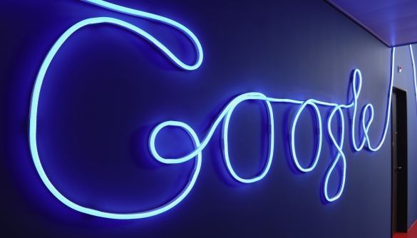 Більше мільйона облікових записів Google зазнали атаки шкідливим ПЗ