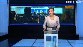 Чи може прожити «Інтер» без Авакова? Моніторинг теленовин за 21–26листопада 2016року