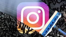 Instagram посилює інструменти для боротьби зі знущанням у соцмережах