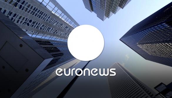 Журналісти Euronews висловили недовіру керівництву та заявили про цензуру