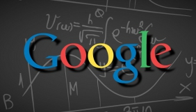 Експерти розкритикували алгоритм Google за поширення фейкових новин - Business Insider
