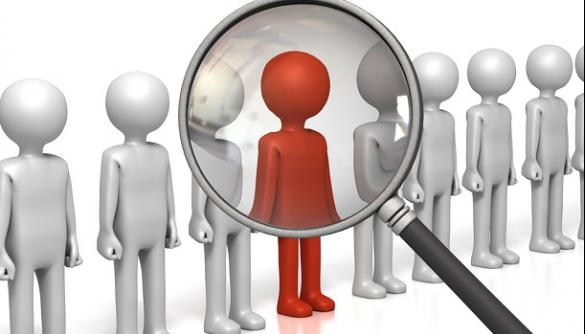 ГО «Детектор медіа» шукає радника для проведення тренінгу з правових аспектів фандрайзингу
