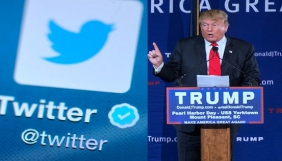 Фахівці розвідки та оборони США стурбовані твітером Дональда Трампа - Politico