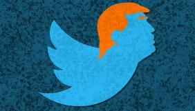 The Washington Post зробила додаток для автоперевірки твітів Дональда Трампа