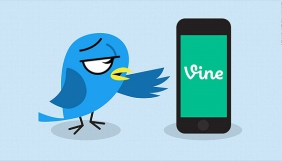 Twitter відновить роботу сервісу Vine в січні наступного року