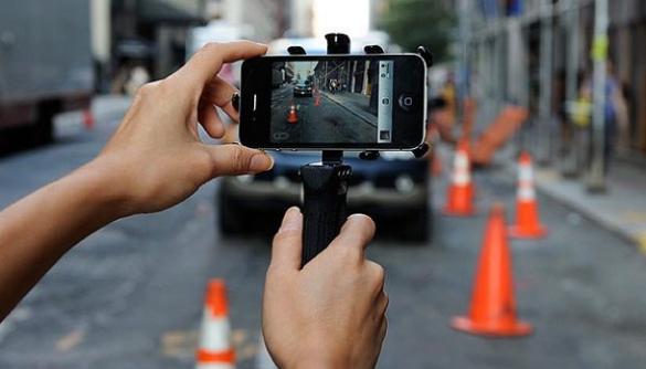 Як публікувати контент від очевидців подій: поради журналістам