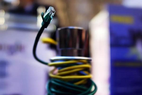 Канада оголосила високошвидкісний інтернет базовою послугою якісного життя