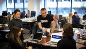 White Ops розкрила схему російських хакерів, які крали по $5 млн з продажу реклами щоденно – The New York Times
