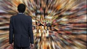 «Фейки розширюють межі того, у що ми віримо» — The Guardian
