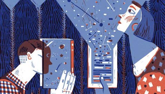 Встигніть у цьому році: розкішні лонгріди 2016-го
