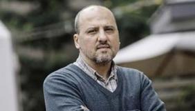 У Туреччині затримали відомого журналіста