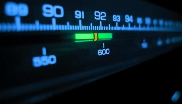 Норвегія першою почне відключати FM-радіо