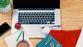 У 2017-му працюємо ефективніше: сім корисних онлайн-сервісів для журналістів