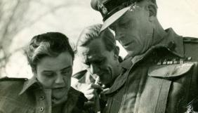 Померла воєнна кореспондентка, яка першою повідомила про початок Другої світової