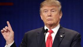 Розвідка США заявила, що у російських спецслужб може бути компромат на Трампа - CNN
