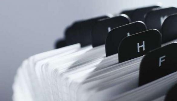 Що несуть зміни законодавства про персональні дані