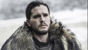 У HBO розповіли про можливий приквел «Гри престолів»