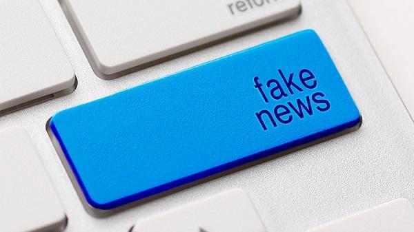 Чи дійсно фейкові новини допомогли Дональду Трампу перемогти на виборах? - дослідження