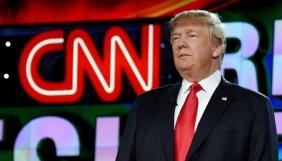 Fox News був основним джерелом новин для 40% виборців Трампа - дослідження Pew Research Center