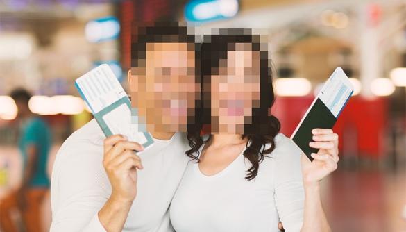 В Австралії замість черг на паспортний контроль запускають систему розпізнавання обличчя