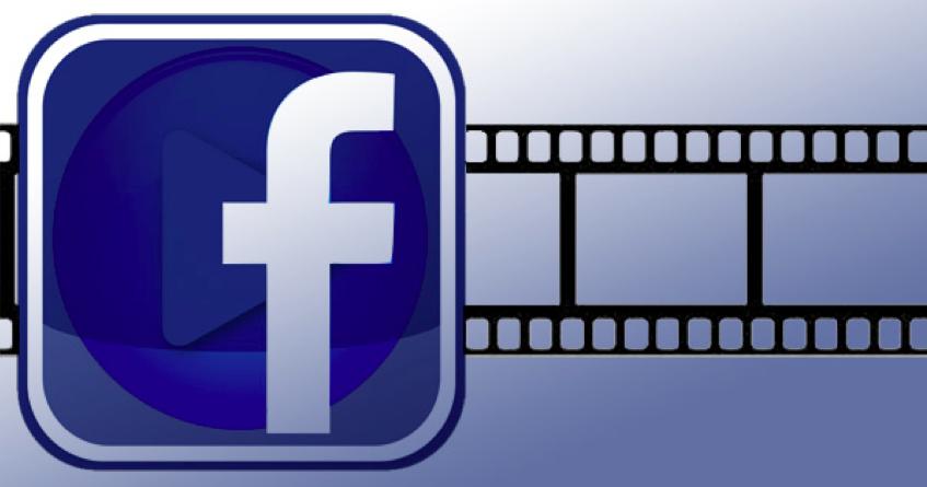 Facebook змінює принципи ранжування відео у стрічці