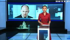 Каплін із дьогтем для «Народного фронту». Моніторинг теленовин за 16–21січня 2017року