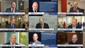 Сергій Каплін — секретна зброя телеканалу «Інтер»